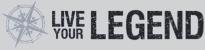 Logo LYL Local