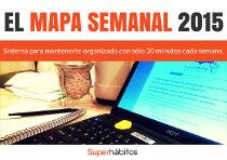 Portada - El Mapa Semanal 2015 (Guía)