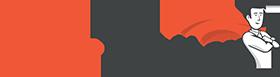 Logo de Superhábitos