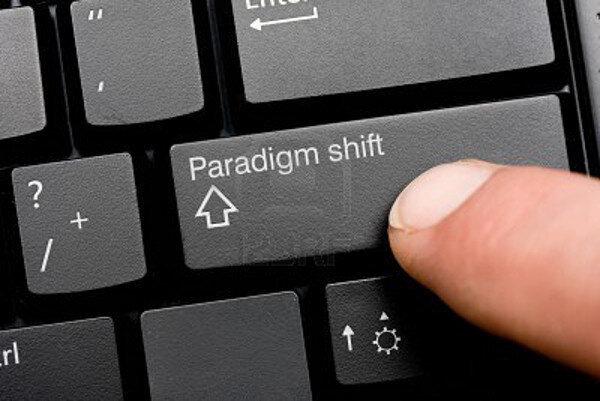 cambio-de-paradigma