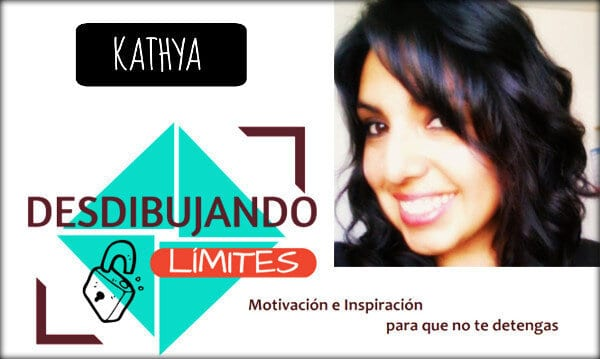 kathya2