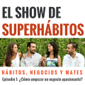 podcast superhabitos
