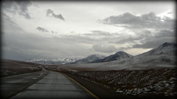 Camino Salta a Iquique, Obstáculos y Frustración
