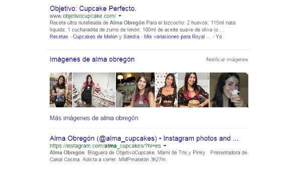 Google Alma