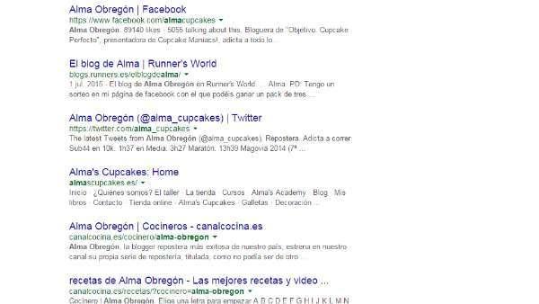 Google Alma2