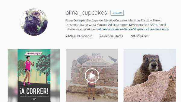 InstagramAlma1
