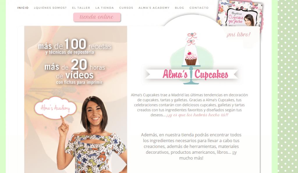 almascupcakes