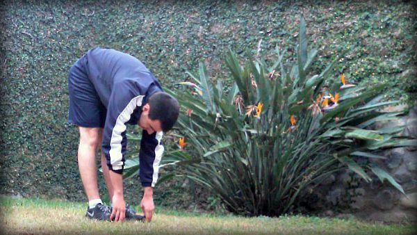 Cómo ser más flexible tiene que con la flexibilidad física, ¡pero hay mucho más detrás!