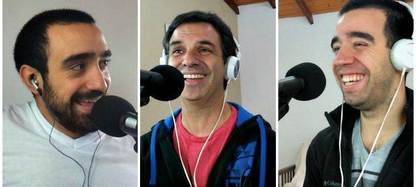 Entrevista a Rodrigo Schiopetto, de Bixi Coffee House
