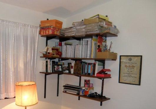 Cómo ser más organizado en tus cosas