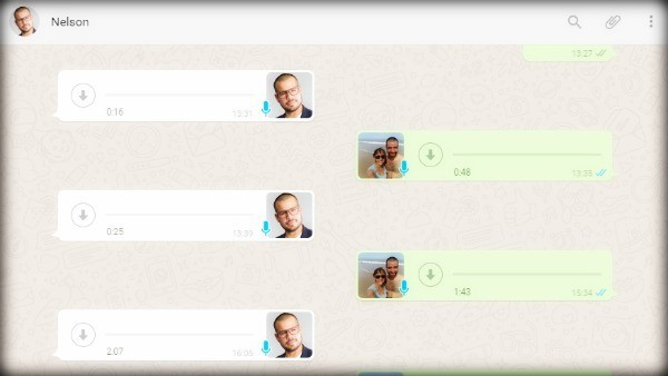 una conversación con un amigo emprendedor
