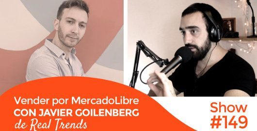 Real trends con Javier Goilenberg