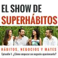 podcast superhabitos