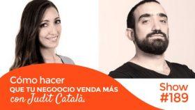 Judit Català