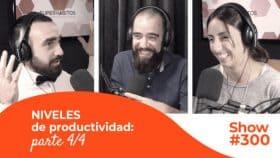 nivel-productividad-4